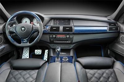 Tuningpresse Das Unabh 228 Ngige Presseportal Zum Thema Tuning Und Fahrzeugveredlung Dominant Suv